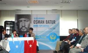 osman-batur-57-yili-305