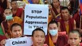 tibet-rahib-sukutte-olturuwelish-305.jpg