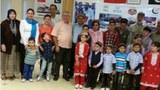 pakistan-uyghur-qurban-heyt-turk-konsul-305.jpg