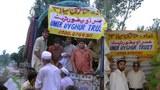 Omer-Uyghur-wexpi-Pakistan-Su-apitide-yardemde-305