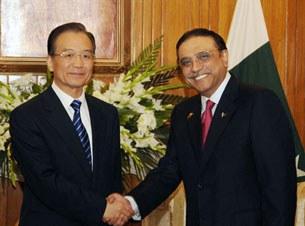 pakistan-xitay-president-305