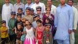 Pakistan-Ana-Til-Mektep-Omer-Wexpi-ezaliri-305.jpg