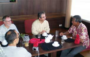 Duq-Ilshat-hasen-Palaw-prezidenti-Toriboung-305.jpg