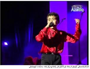 Qazaqistan-yashliri-Uyghur-rohi-305