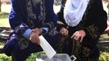 Qirghiz-parlament-saylimi-bilet-tashlash-305