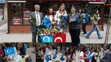 Anilar-kunide-Gul-turkiye-305