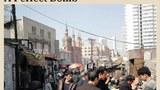 Sheksiz-bomba-urumchi-uyghur-eli-5-iyul-weqesi-305