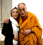 dalai-rabiye-200.jpg