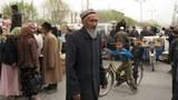 Uyghur-boway-bazar-305
