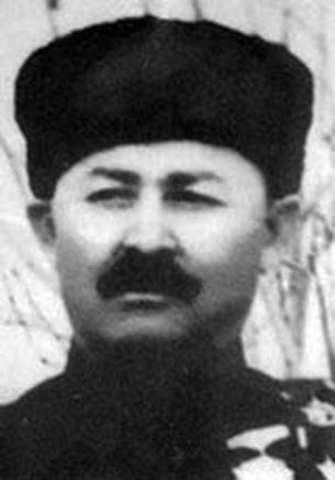rehimjan-sabiri-sherqi-turkistan-305
