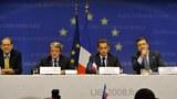 France-EU-Sarkozy-305.jpg