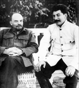 Lenin-Stalin-305.jpg