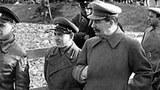 Joséf stalin.