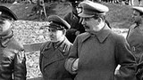 Joseph-Stalin-305.jpg