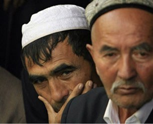 uyghur-saqal-305