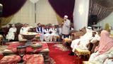 seudi-erebistan-uyghur-abdulhekim-mexsum-305.png