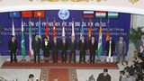 shanghai-cooperation-organization-305.jpg