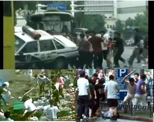 Urumqi-Guangdong-Qanliq-weqesi-305