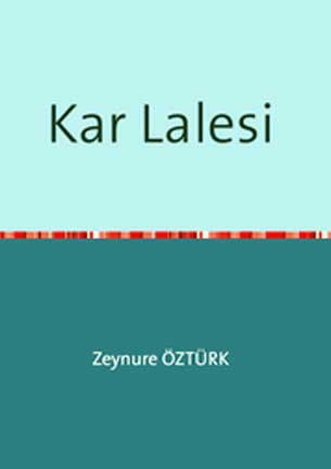 Qar-lalesi-Zeynure-Ozturk-305.jpg