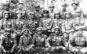Sh-Turkistan-Jumhuriyiti-armiyisi-305.jpg