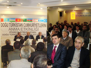 Sherqi-turkistan-jumhuryetliri-2010-Istanbul-1-305