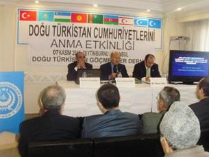 Sherqi-turkistan-jumhuryetliri-2010-Istanbul-305