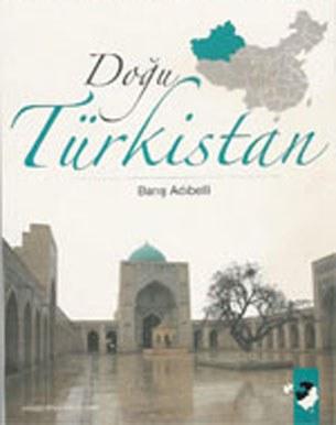 sherqiy-turkistan-305.jpg