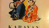 shiwetsiye-uyghur-karvan-kitab-305.png