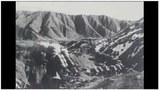 Shiwetsiye-Xiristiyan-dinchiliri-SherqiTurkistanda-305.jpg