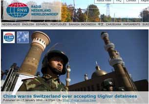 Shiwitsariye-Uyghurlar-we-xitay-305.jpg