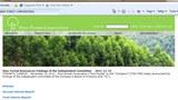 sino-forest-company-kanada-305.jpg