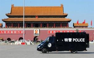 yasimen-police-van-beijing-305.jpg