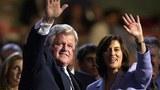 Ted-Kennedy-We-Karolin-Kennedy-305.jpg