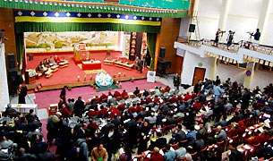 Tibet-qurultay-daramsla-305.jpg