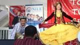 kanada-turk-festiwali-uyghur-usul-305.jpg