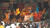 turk-dunyasi-korgezmisi-28072008-305