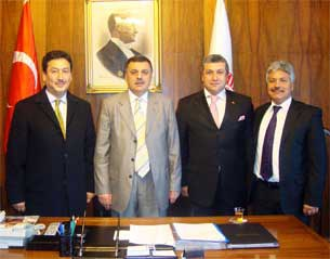 parlament-muawin-bashliqi-newzat-paqdil-DUQ-Siyit-Tumturk-305.jpg