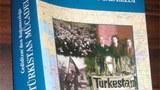 Turkistan-mujadilisi-Ehet-Andijan-kitap-305.jpg