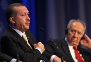 Turk-Erdogan-Peres-305