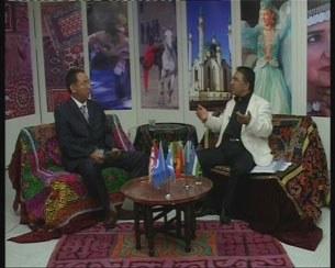 Mpl-tvde-uyghur-305.jpg