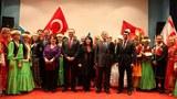 turkiy-millet-senetchiler-305.jpg