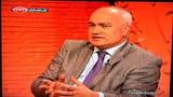 prof-Ahmet-tashaghil-305.jpg