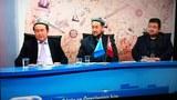 turkiye-TV5-Uyghurlar-toghrisida-programma-305.jpg