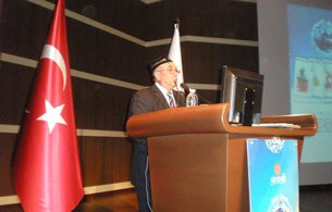 Hamut-kokturk-helqaraliq-Turk-dunyasi-305.jpg