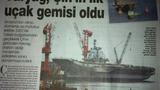 turkiye-xitay-awyamatka-varyag-305.png