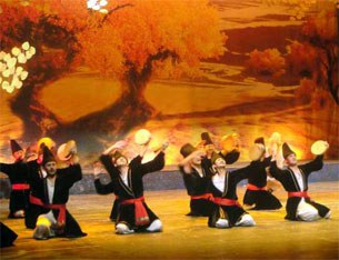 uyghur-dolan-meshripi-turkiyide-305