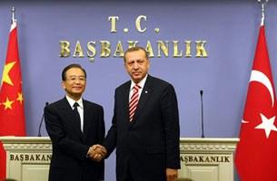Wen-jiabao-Erdogan-muxbirlarni-kutush-yighinida-305