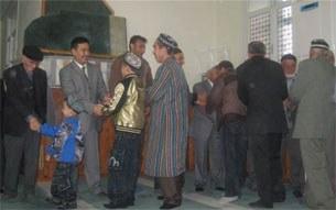 turkiyede-heyit-namizi-305