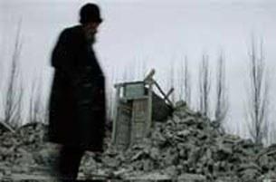 Uyghur-yer-tewresh-305.jpg