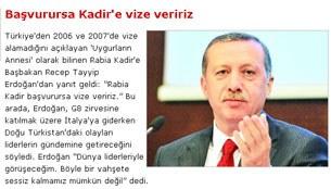 Erdogan-turkiye-urumqi-weqesi-305